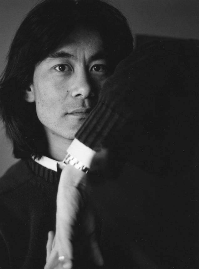 Kent Nagano, Conductor