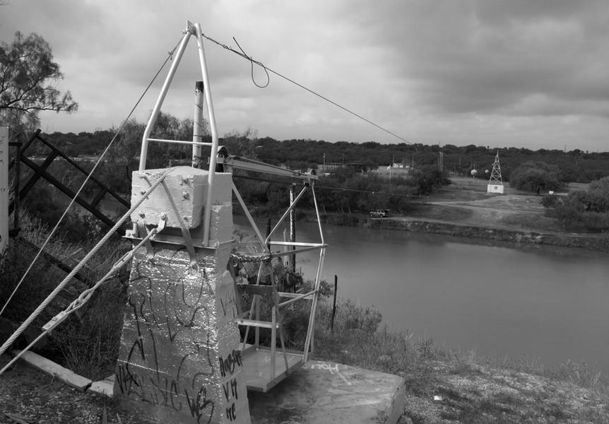 WS Cable Over Rio Grande.jpg