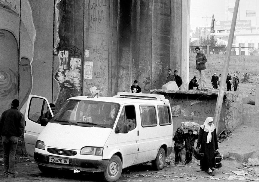 israel Wall 4.jpg