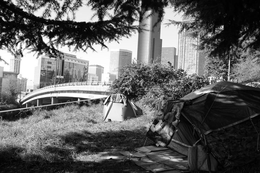 34_Yessler Tent.jpg