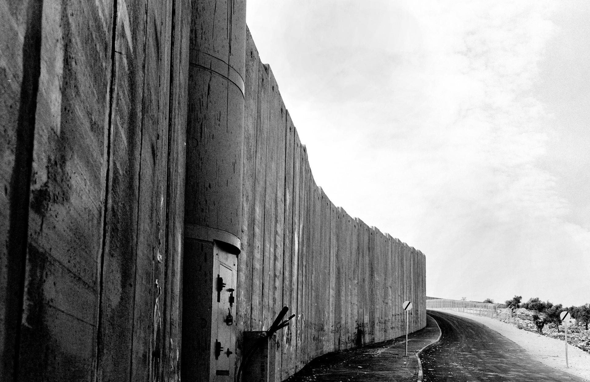 Israel Wall 9.jpg