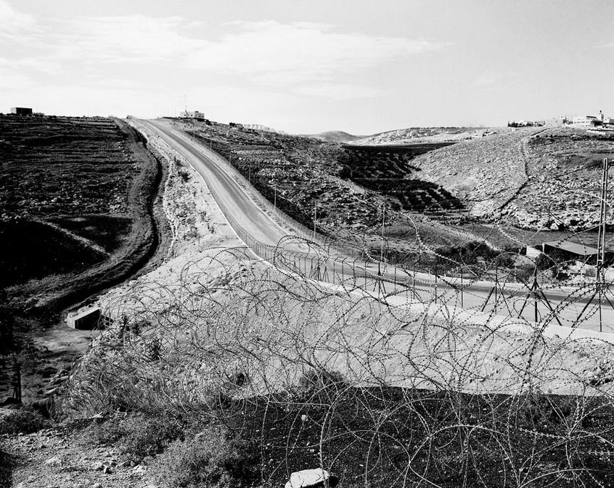 Israel Wall 16.jpg
