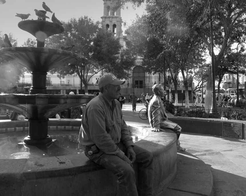 WS Juarez.jpg