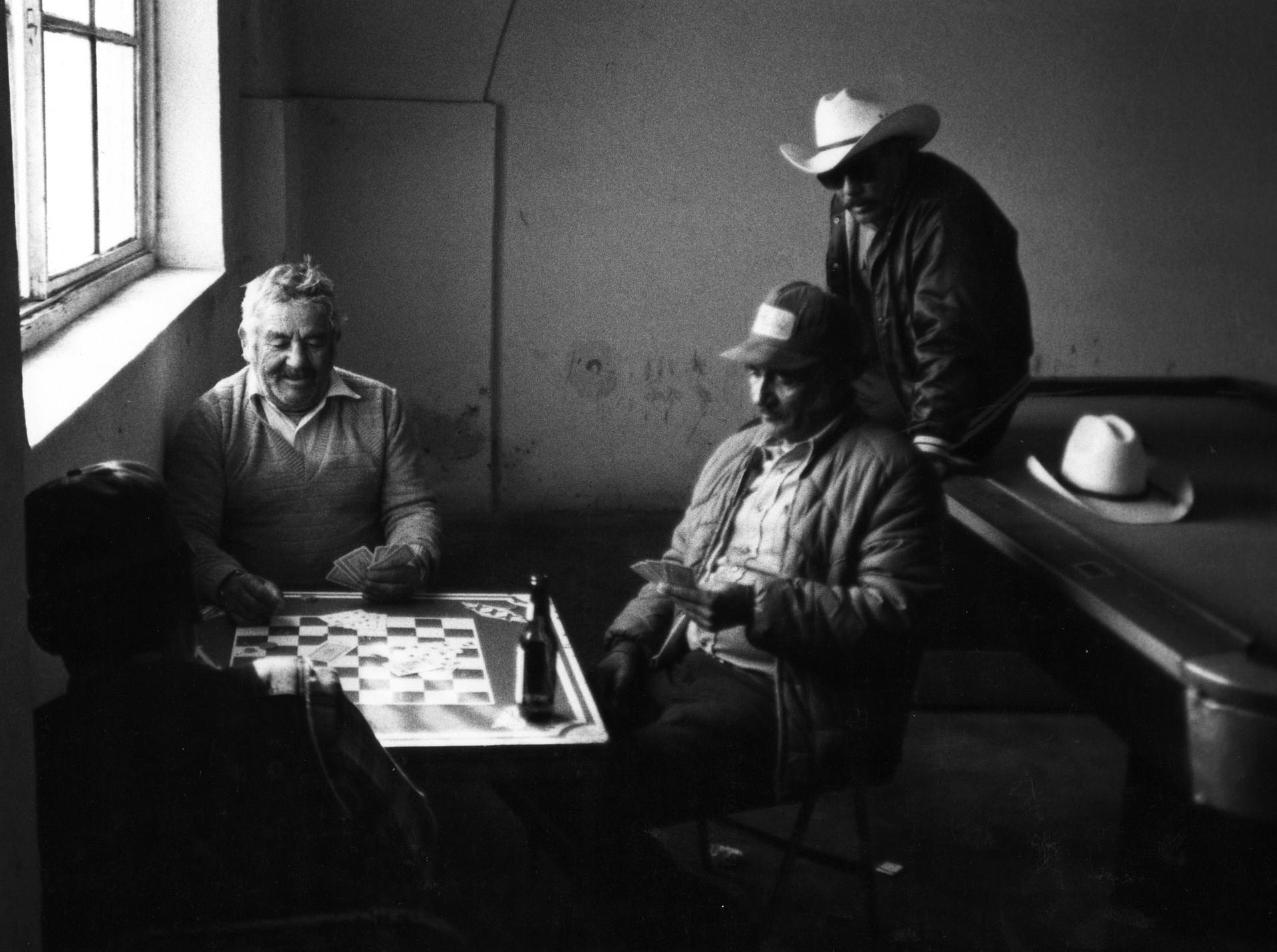 Card Players. OJ, Mexico.jpg