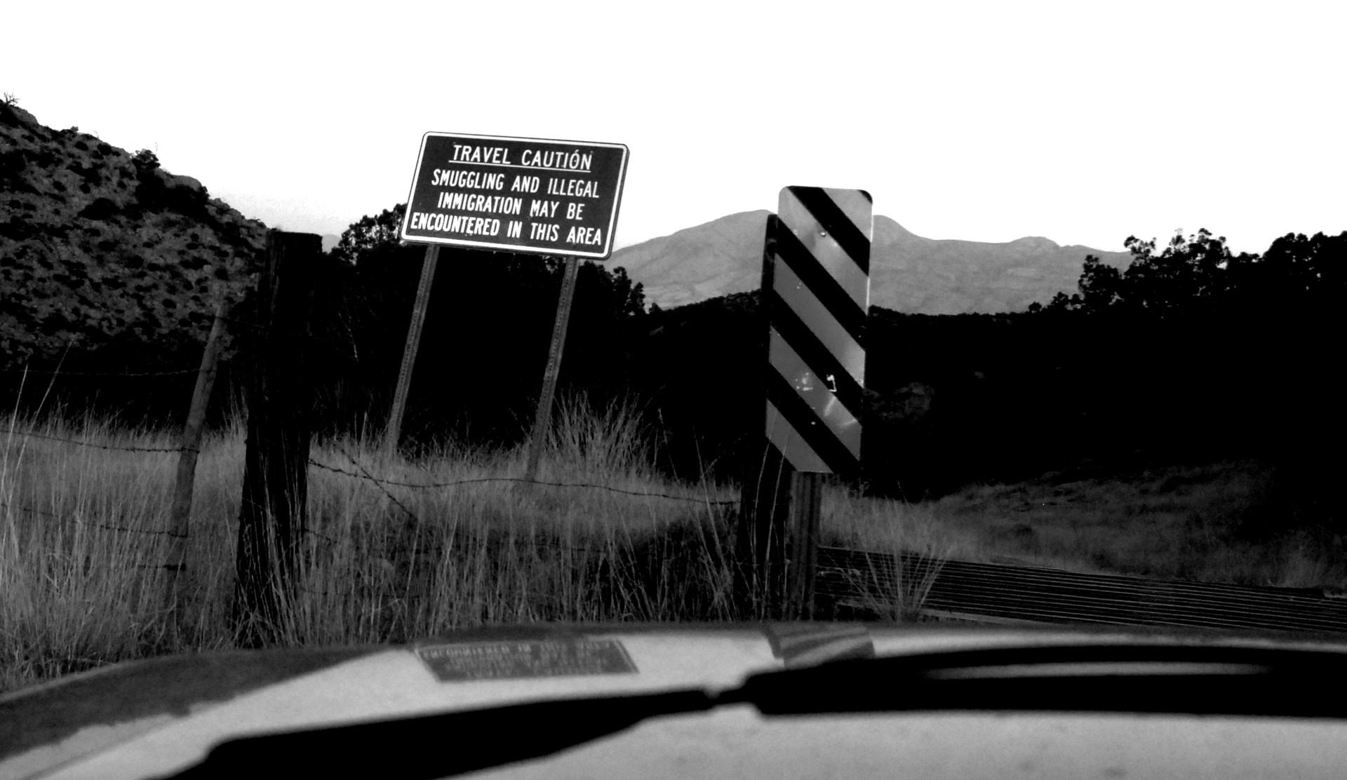 WS Dangerous Road.jpg