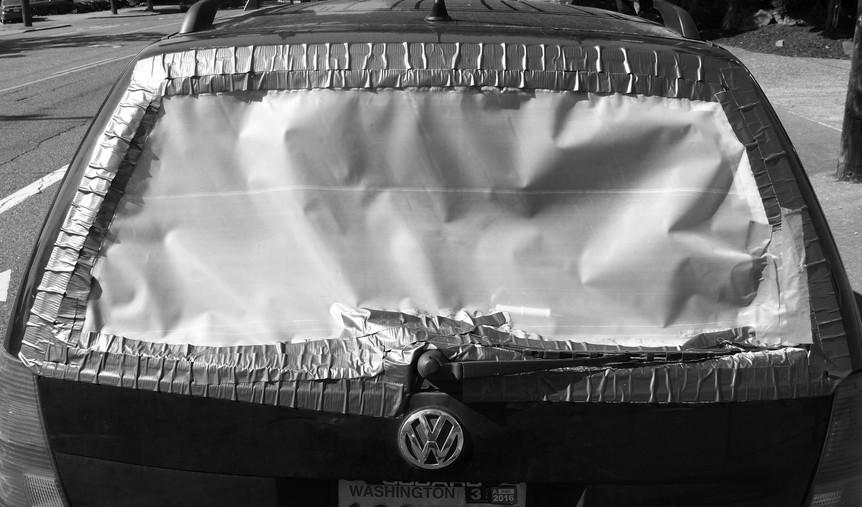 VW Wagon.jpg