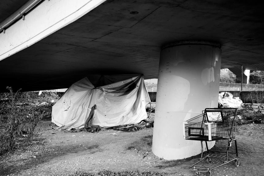 18_Grocery Cart Under Freeway.jpg