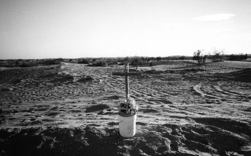 WS Death in the Desert.jpg