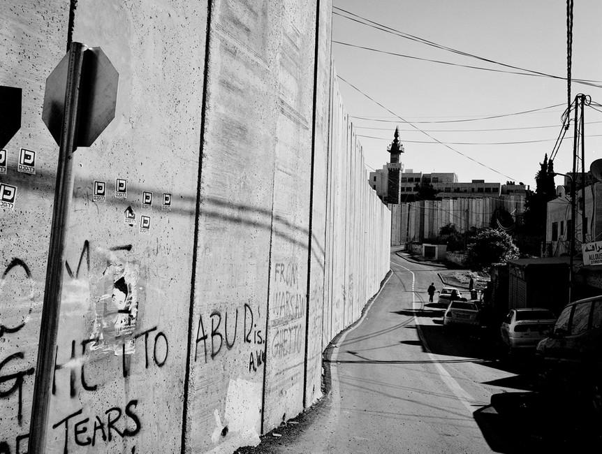 Israel Wall 10.jpg