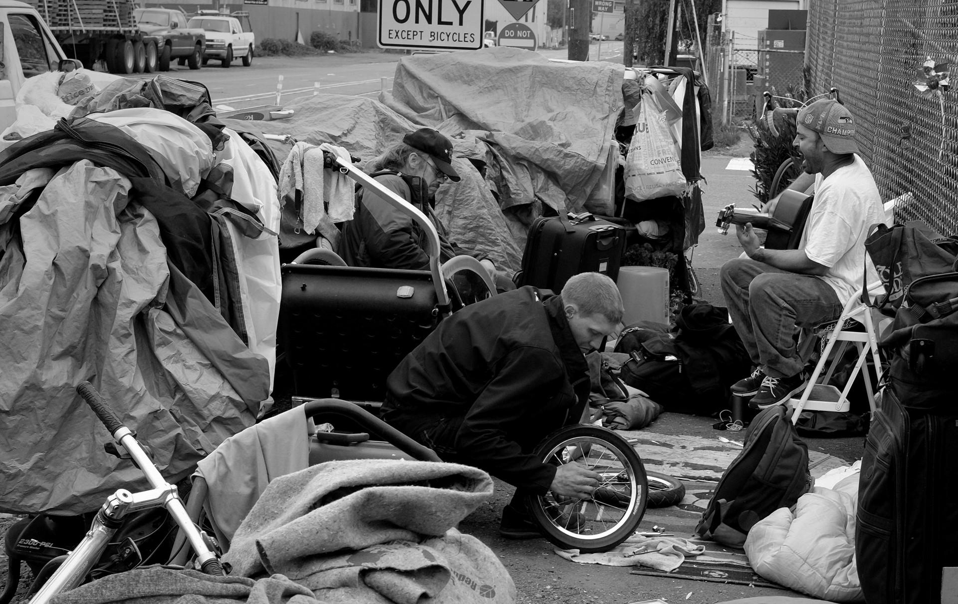 45_Leary Encampment.jpg