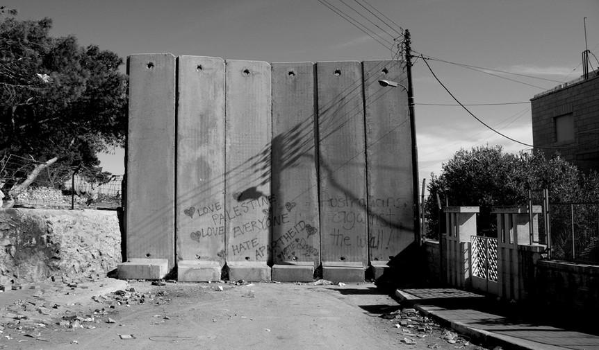 Israel Wall 13.jpg