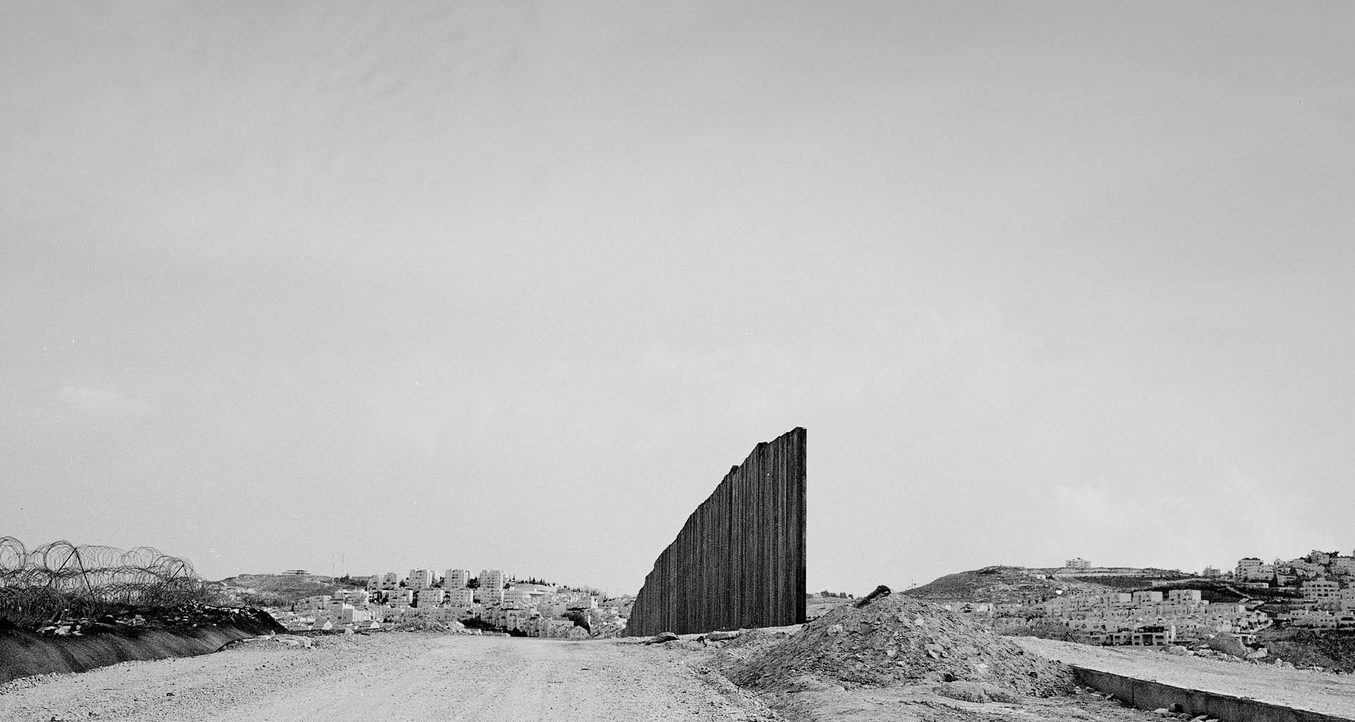 Israel Wall 8.jpg