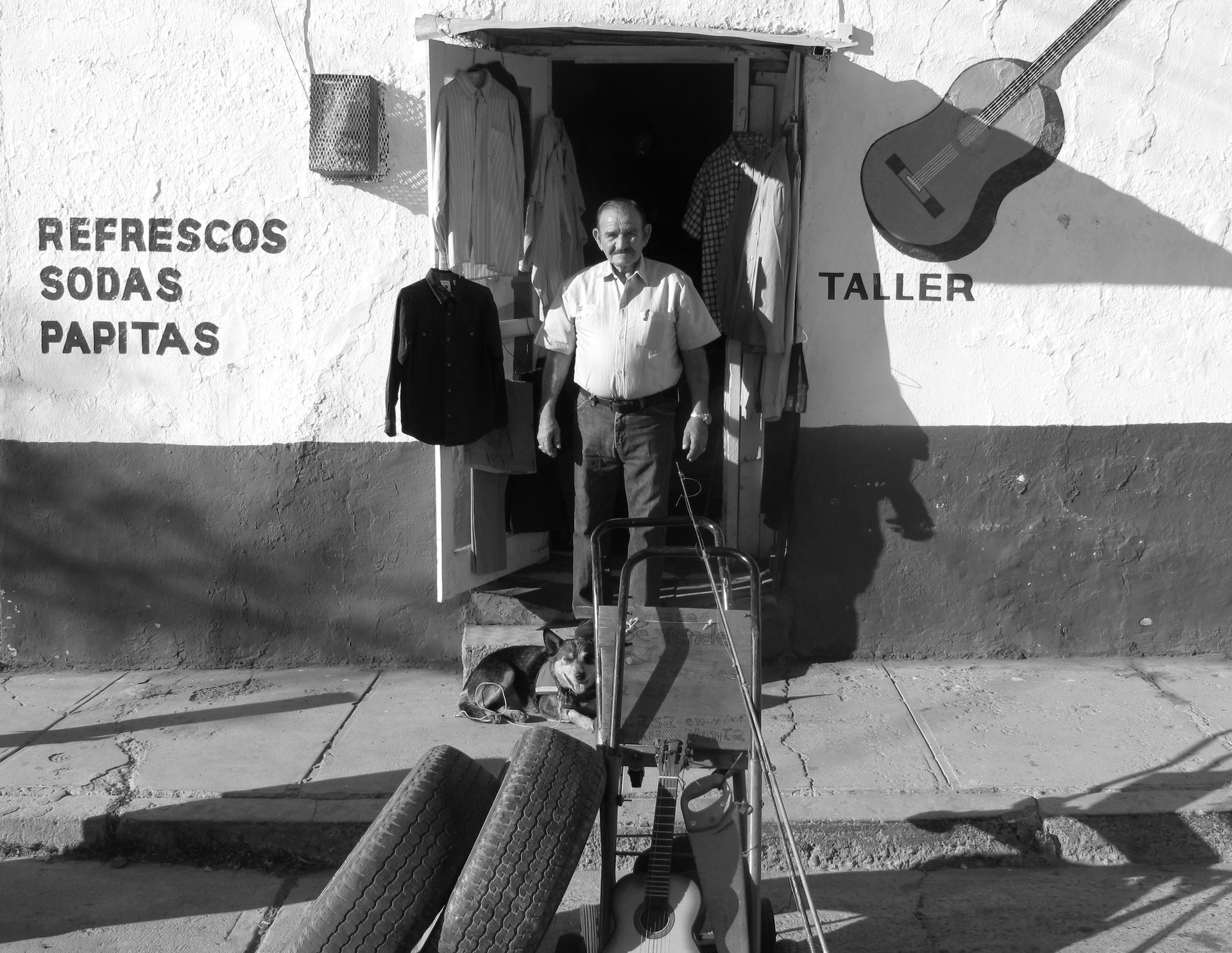 WS Mexican Thrift Dealer.jpg