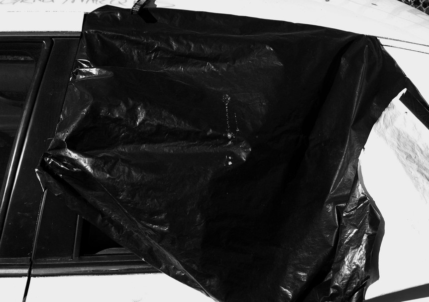Garbage Bag.jpg