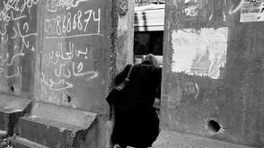 Israel's Wall