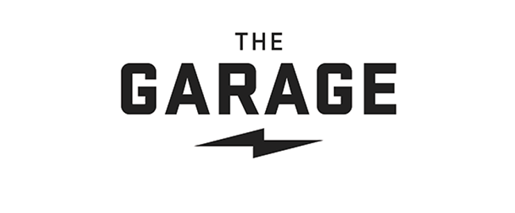 the-garage_burnsville_08-11-15_14_55ca27