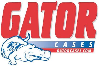 cropped-Gator-Cases.jpg