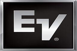 cropped-ev-logo-1.jpg