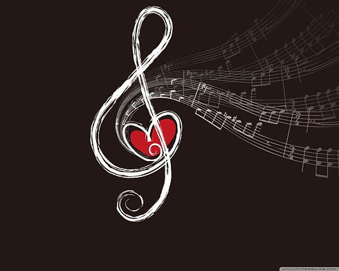 musical_notes-wallpaper-1280x1024.jpg