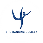 The Dancing Society witte cirkel.png