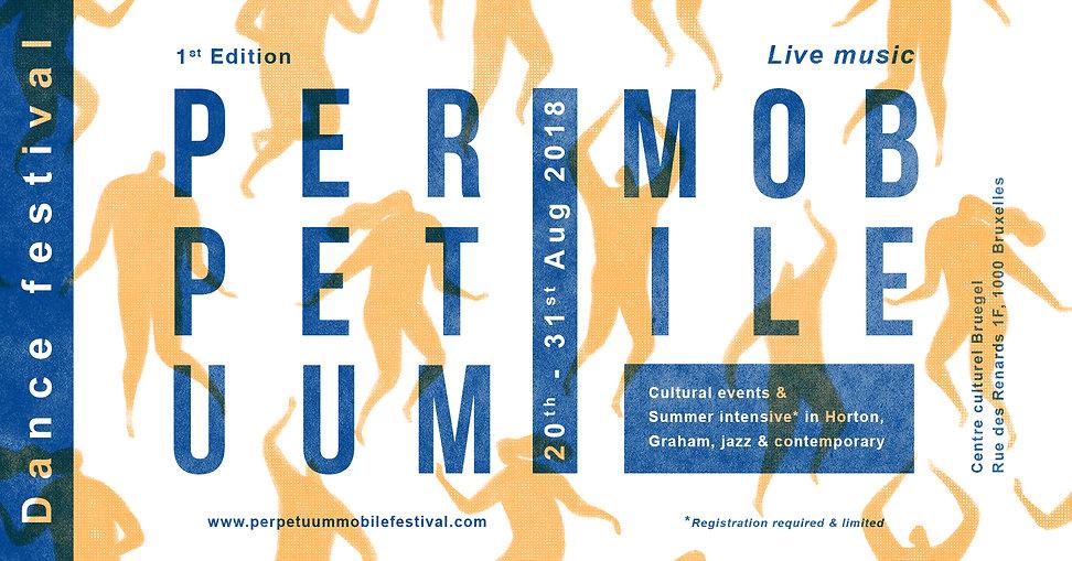 facebook banner perpetuum mobile v02.jpg