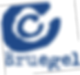 logo ccb copy.png