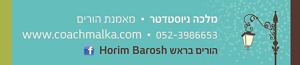 malk bus card contact details stripe.jpg