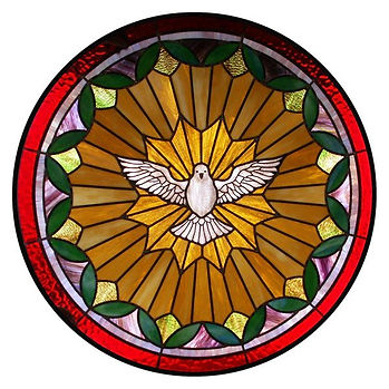 confirmation-clipart-stained-glass-19.jp