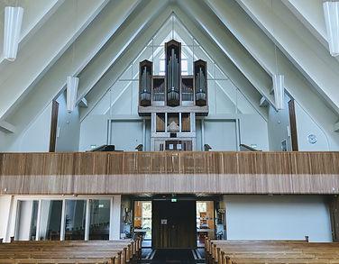 orgel 0619.jpg