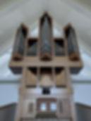 orgel 06192.jpg