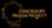 EPP_logo-FINAL_72_450pxw-ovr-300x161.png