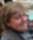 Visage Nad devant fontaine Trevi Dec 201