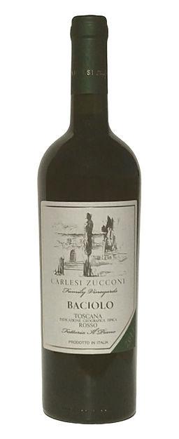 Baciolo%202011_edited.jpg