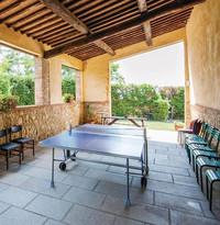 Table Tennis Table.jpg