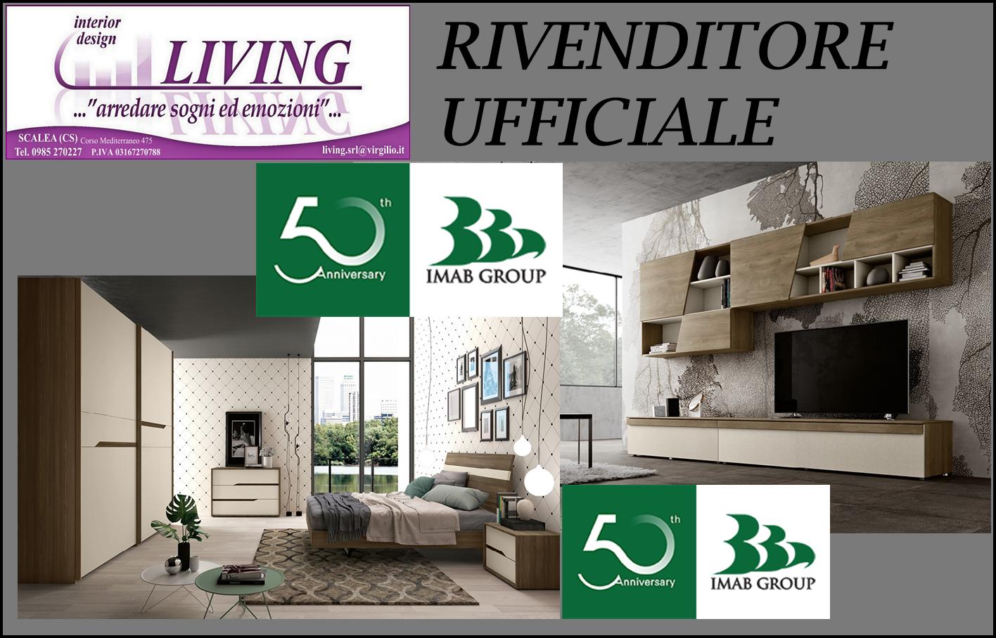 ARREDAMENTO | Italia | Livingmobili interior design