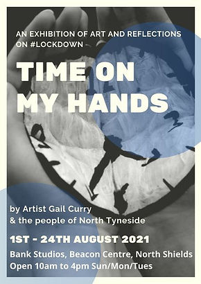 time on my hands exhibition poster.jpg