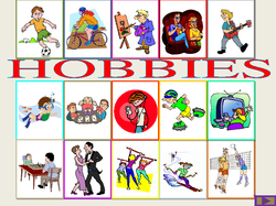 1394294304_hobbies-and-free-time-0