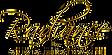 radiance_logo_transparent (1).png