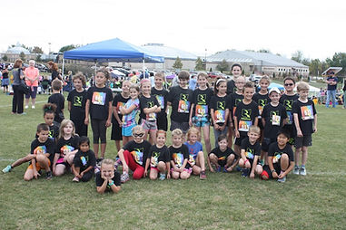 2017 youth CC mile team.JPG