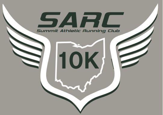2021 SARC 10k logo.JPG