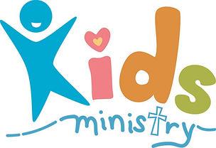 kids.ministry.100.jpg