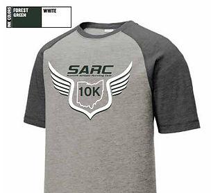 2021 sarc 10K t-shirt.JPG
