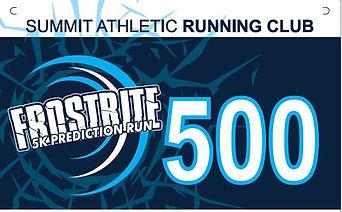 2020 frostbite race number.JPG