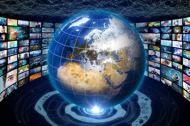 WORLD-TV-SM-72.jpg