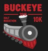 2019 buckeye logo.JPG