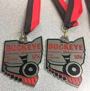 buckeye medal 2_edited.jpg