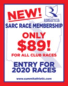 HC0048_SARC_RACE_MEMBERSHIP-01.jpg