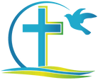 1.BLUE.CHURCH.LOGO.2_edited.png