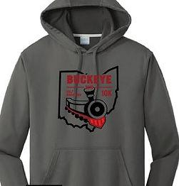 buckeye hoodie 2019.JPG