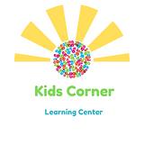 Kids Corner Logo (1).png